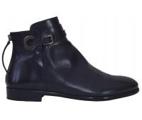 Ботинки Rossano Bisconti 165-10B