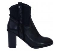 Ботинки Lady Doc 8371