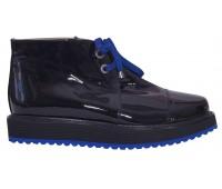 Ботинки Tuffoni 558