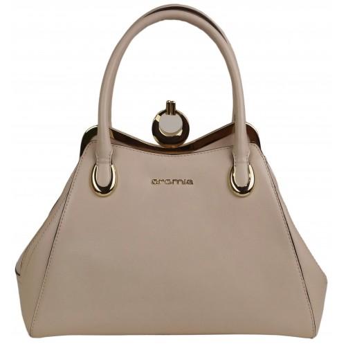 bc200dc8fb9a Купить сумки Cromia (арт.-1402262) в интернет-магазине lusy.com.ua ...