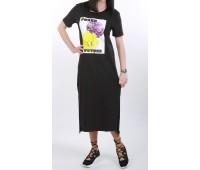 Женское платье Liu Jo TA0197J5756