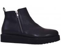 Ботинки Rossano Bisconti 105-23