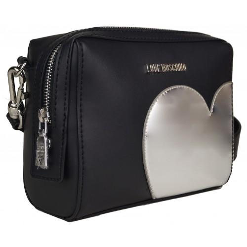 d32791bf95cf Купить сумки Love Moschino (арт.- JC4033PP14LD200A) в интернет ...