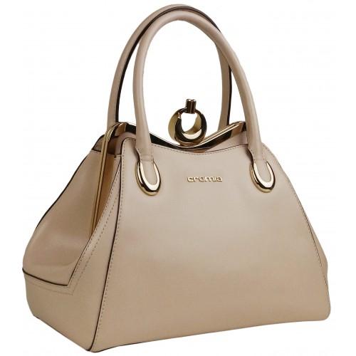 8ddbf943a92d Купить сумки Cromia (арт.-1402262) в интернет-магазине lusy.com.ua ...