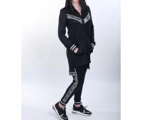 Женский костюм Liu Jo T69084F0781