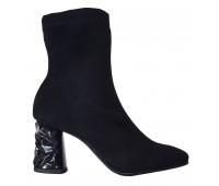 Ботинки Nila&Nila DEF090-02