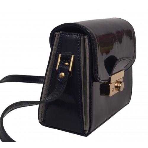 b50508de2b22 Купить сумки Gilda Tonelli (арт.-SB303PICC) в интернет-магазине lusy ...