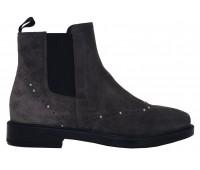 Ботинки Rossano Bisconti 224-16