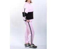 Женский спортивный костюм TA0246F0802