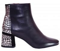 Ботинки Albano 8075