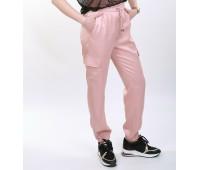 Женские брюки Liu Jo TA0141T5935
