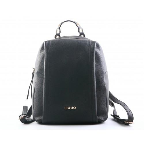 Женский рюкзак Liu Jo N69039E0033