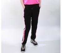 Женские брюки Liu Jo TA0029T8423