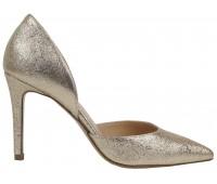 Туфли Bianca 0940