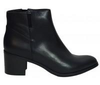 Ботинки Lamica I18-HORINA-OL