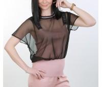 Женская блузка Liu Jo TA0126MA92G